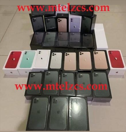 www-mtelzcs-com-apple-iphone-11-pro-max-11-pro-11-xs-max-xs-samsung-huawei-ipad-e-outros-big-1