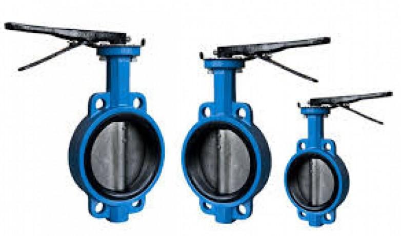 valves-dealers-in-kolkata-big-0
