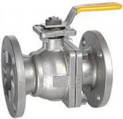 valves-suppliers-in-kolkata-big-0