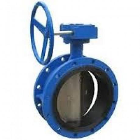 industrial-valves-suppliers-in-kolkata-big-0