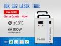 refrigeradores-de-agua-cw-5000-capacidade-de-refrigeracao-800w-small-0