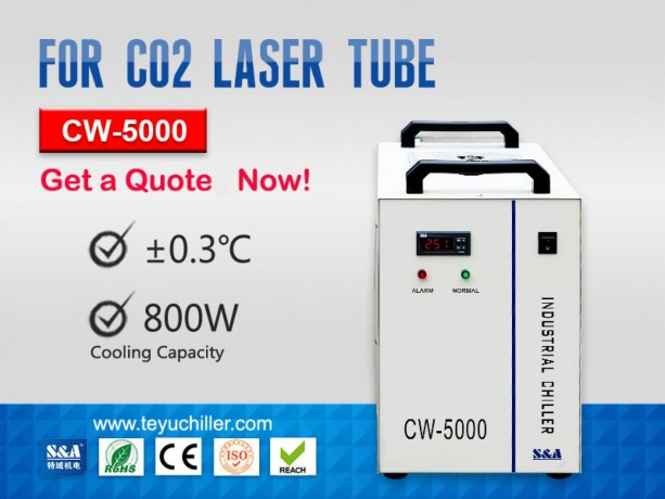 refrigeradores-de-agua-cw-5000-capacidade-de-refrigeracao-800w-big-0