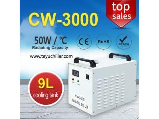 Refrigeradores De Água Cw-3000