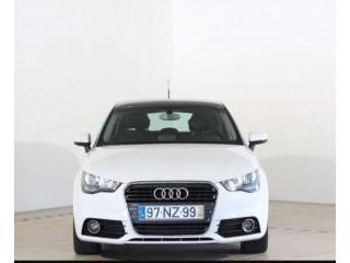 Audi A1 Tdi