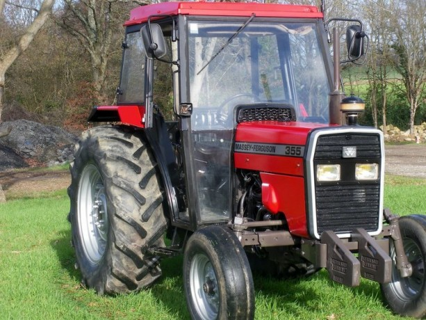 tracteur-agricole-massey-ferguson-355-big-1