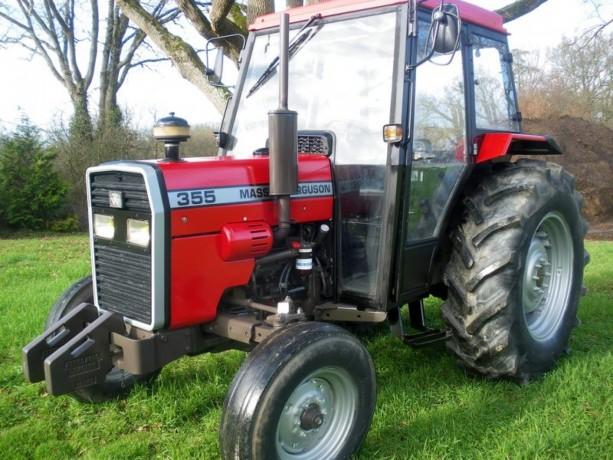 tracteur-agricole-massey-ferguson-355-big-0