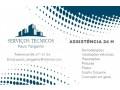 remodelacoes-obras-small-0