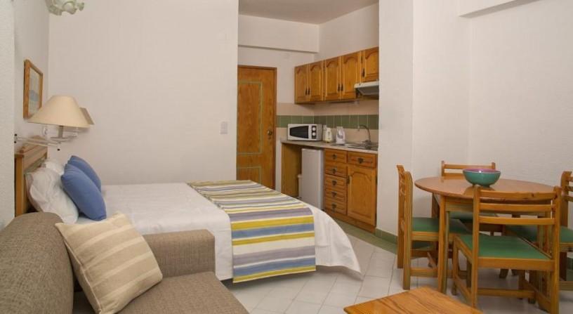 apartamento-para-alugar-em-albufeira-para-4p-big-0
