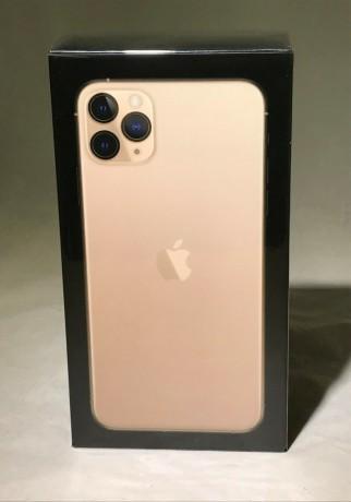 iphone-11-64gb440-iphone-11-pro-64gb560-iphone-xs-64gb-400-big-1