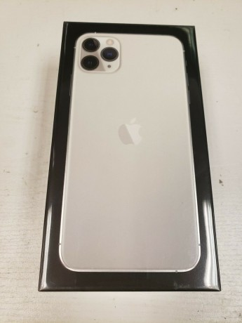 unlocked-apple-iphone-11-pro-max-64256512gb-ready-to-ship-big-1