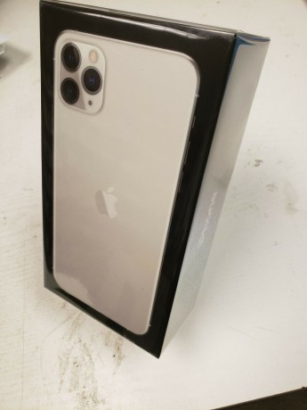 unlocked-apple-iphone-11-pro-max-64256512gb-ready-to-ship-big-0