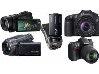 Canon Nikon Sony Leica JVC Panasonic WWW MTELZCS COM Apple iPhone 11 Pro Max,11 Pro