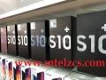paypal-e-bancaria-apple-iphone-11-pro-max11-pro11xs-www-mtelzcs-com-samsung-380-eur-small-0