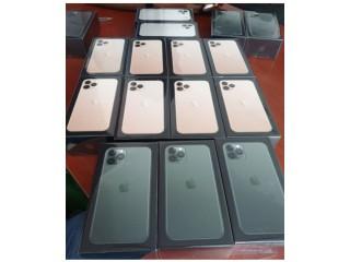 PayPal e bancária Apple iPhone 11 Pro Max,11 Pro,11,XS, WWW MTELZCS COM Samsung 380 EUR