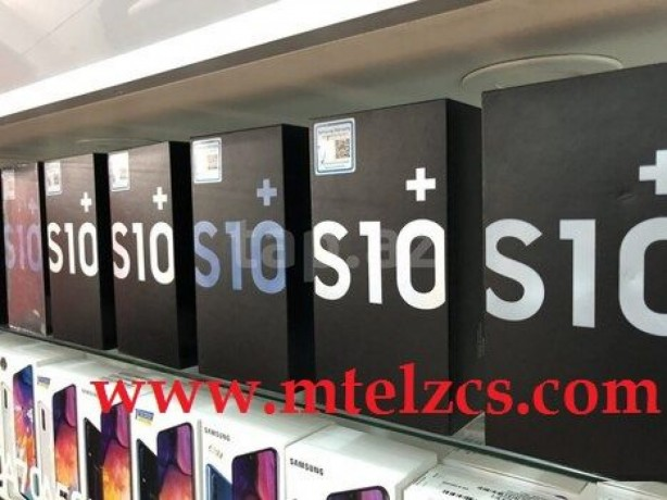 paypal-e-bancaria-apple-iphone-11-pro-max11-pro11xs-www-mtelzcs-com-samsung-380-eur-big-0