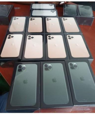 paypal-e-bancaria-apple-iphone-11-pro-max11-pro11xs-www-mtelzcs-com-samsung-380-eur-big-1