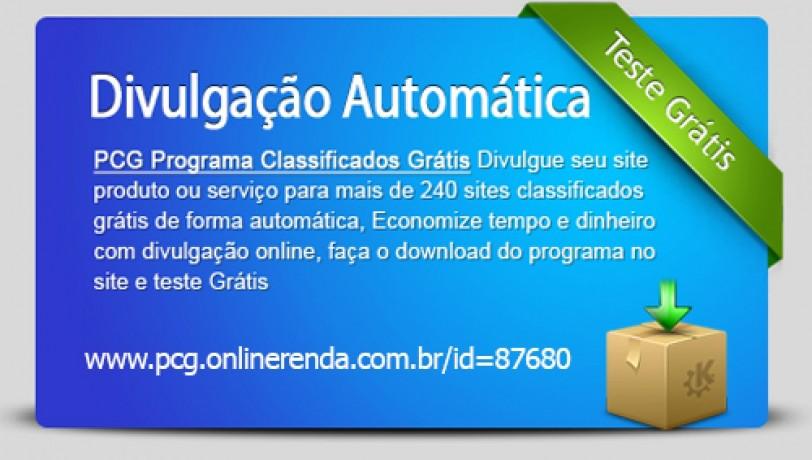 anuncie-para-mais-de-250-classificados-gratis-big-2